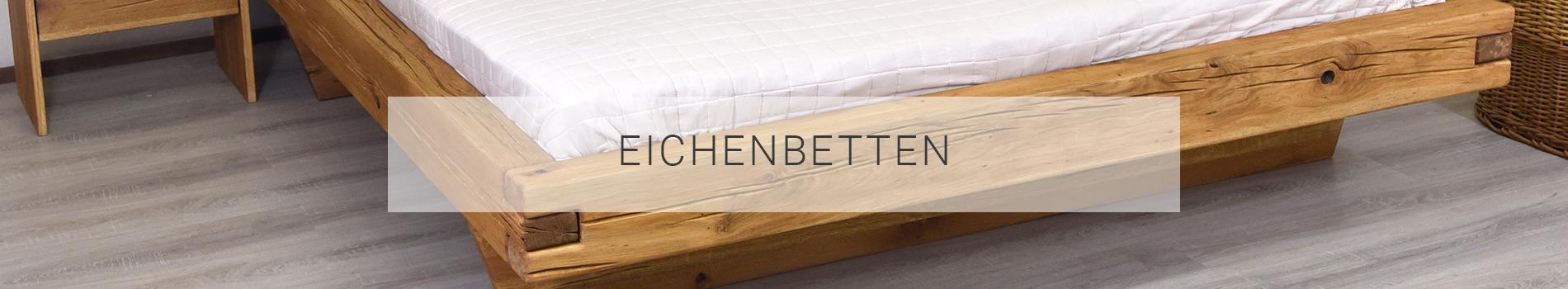 Diese Möbel Werden Hauptsächlich In Deutschland Und Frankreich Verkauft.  Gönnen Sie Sich Diese Luxuriösen Und Geschmackvollen Möbel.