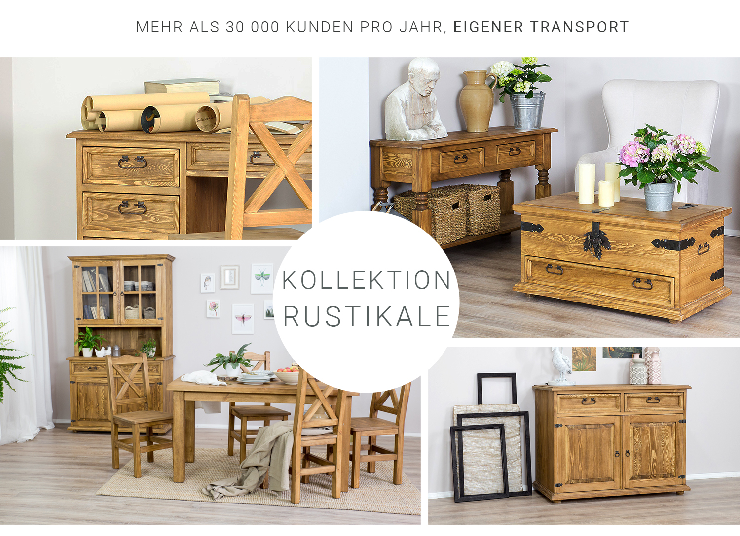 holzm bel online kaufen m bel mirek sterreich. Black Bedroom Furniture Sets. Home Design Ideas