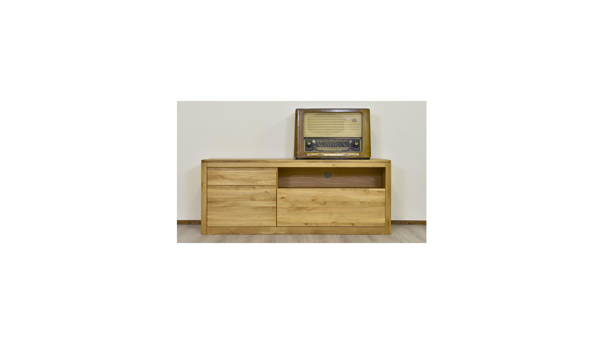 Möbel Mirek