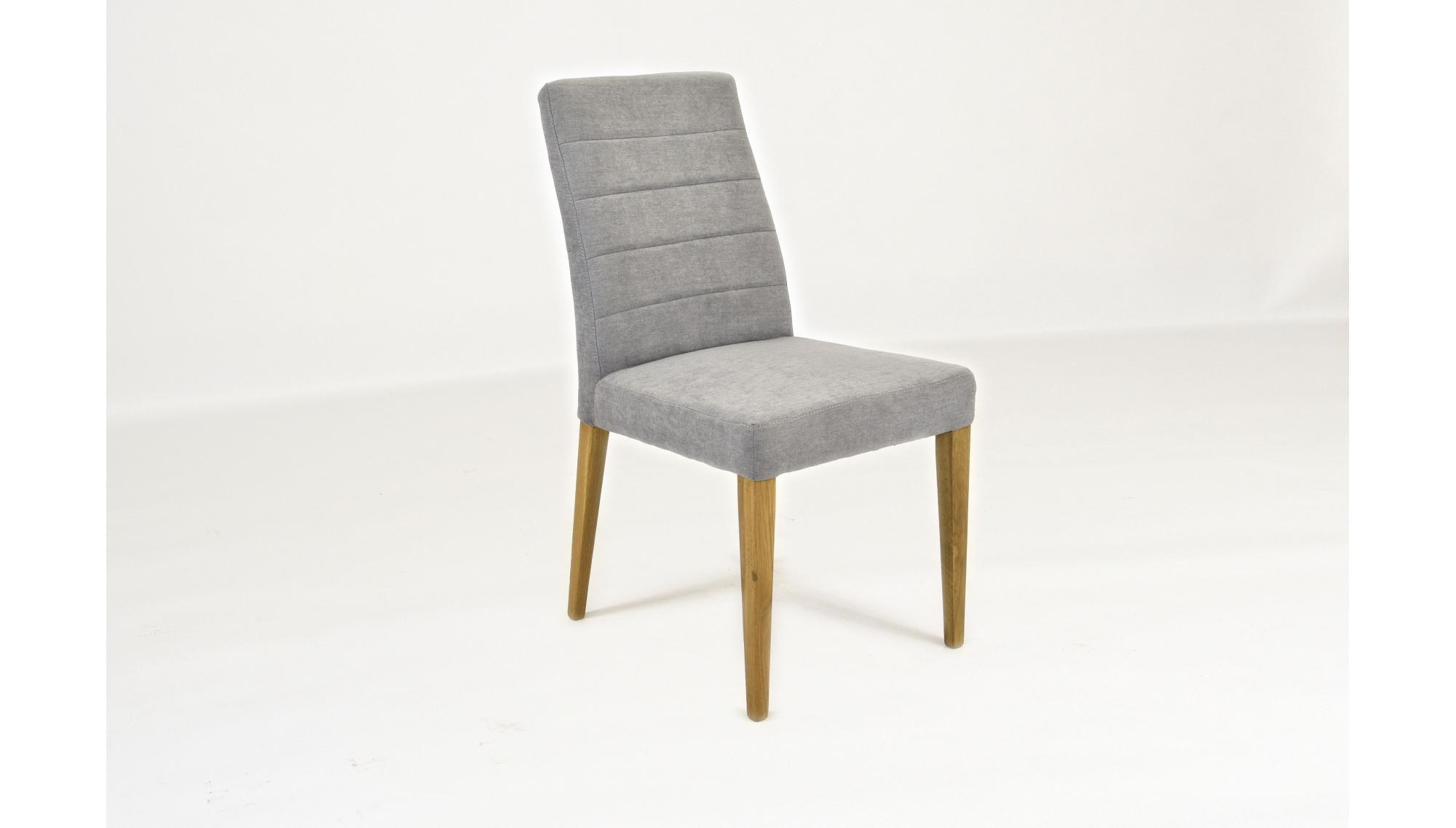 esstisch 140 x 90 cm 180 x 90 cm und esszimmerst hle. Black Bedroom Furniture Sets. Home Design Ideas