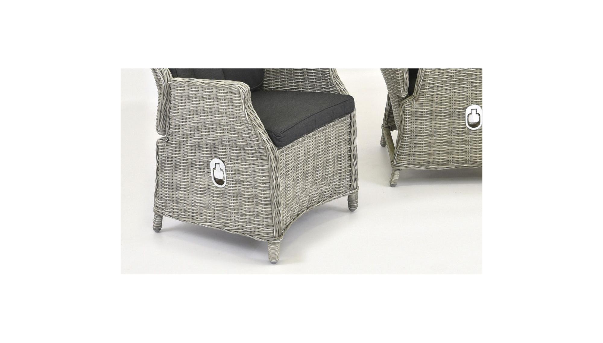 Perfekt Möbel Mirek