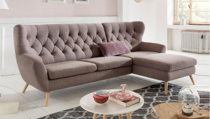 ecksofa skandinavisches design wohn design. Black Bedroom Furniture Sets. Home Design Ideas