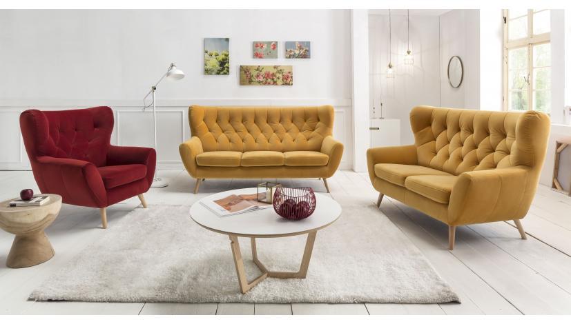 4 top innenstile ist dein favorit unter ihnen. Black Bedroom Furniture Sets. Home Design Ideas