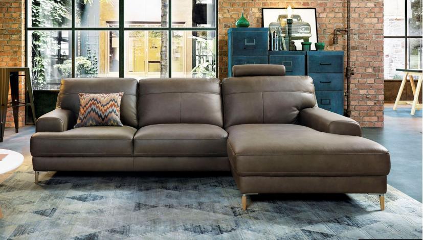 Sofa Mondo