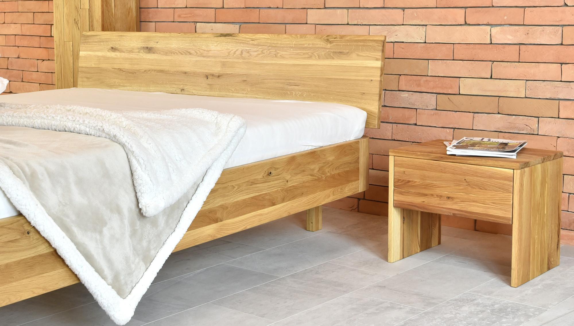 ziemlich stockholm bettrahmen fotos benutzerdefinierte bilderrahmen ideen. Black Bedroom Furniture Sets. Home Design Ideas