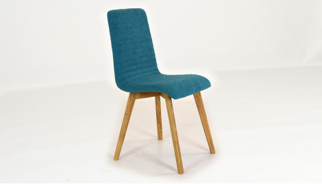 moderne eichenst hle m bel mirek sterreich. Black Bedroom Furniture Sets. Home Design Ideas