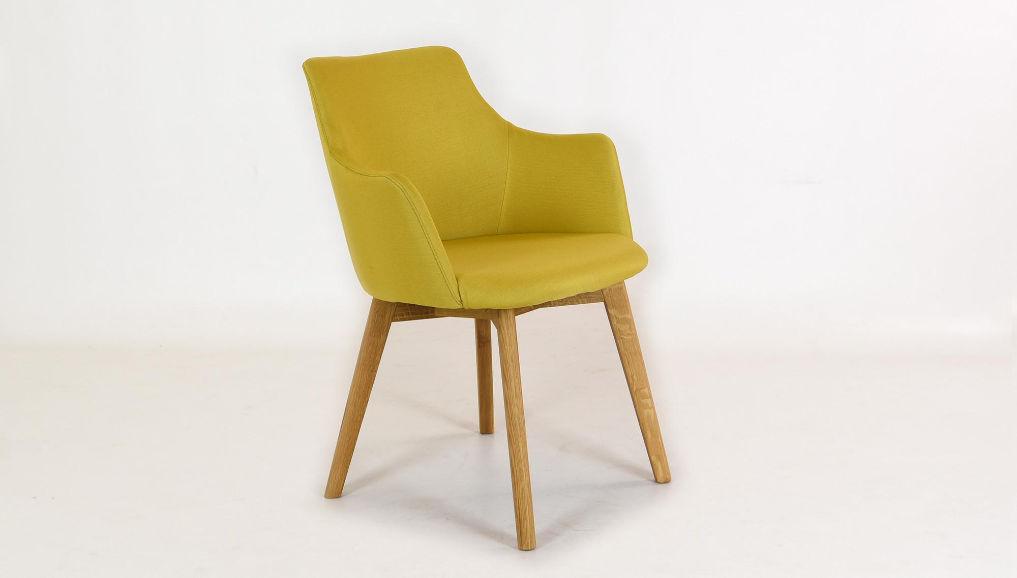 Esszimmer Sessel Leder   Wohn Design Love