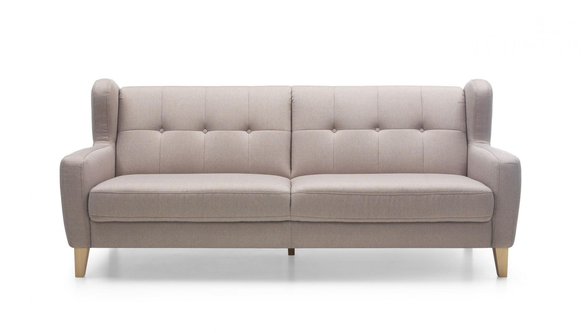 Innatura Sofa